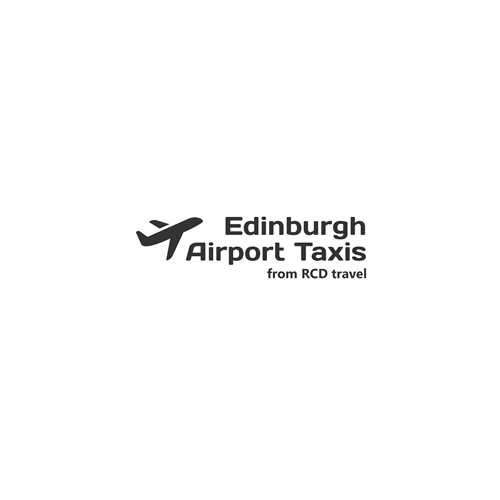 Logo of Edinburgh Airport Taxis Airport Transfer And Transportation Services In Midlothian, Edinburgh