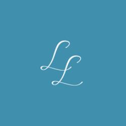 Logo of Linden Lodge Dental Dentists In Thornton Heath, Surrey