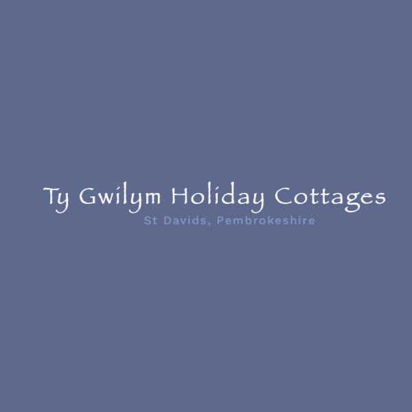Logo of Ty Gwilym Holiday Cottages Travel Agents And Holiday Companies In Pembrokeshire