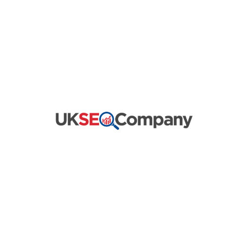Logo of UK SEO Company SEO Agency In Kings Lynn, Norfolk