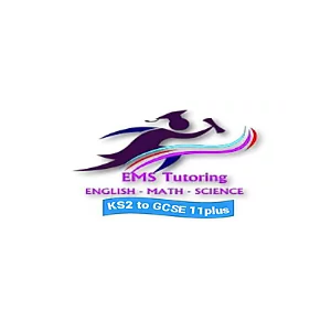 Logo of EMS Tutoring Tutor In Milton Keynes, Buckinghamshire