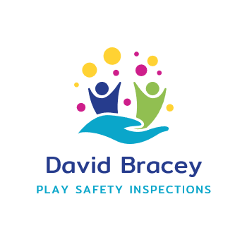 Logo of David Bracey Play Safety Inspections