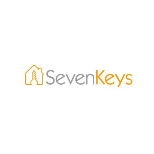 Logo of Seven Keys