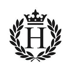 Logo of Hampton Executive Travel Chauffeur Driven Cars In Peterborough, Cambridgeshire