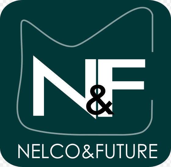 Logo of Nelco and Future Ltd Digital Solutions In Nottingham, Nottinghamshire