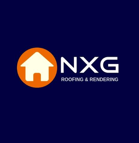 Logo of nxg windows