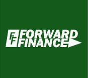 Logo of Forward Finance Loans In St Albans, Hertfordshire