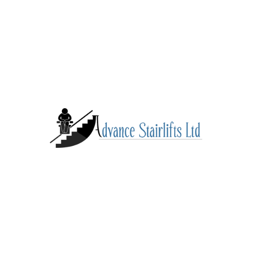 Logo of Advance Stairlifts Limited