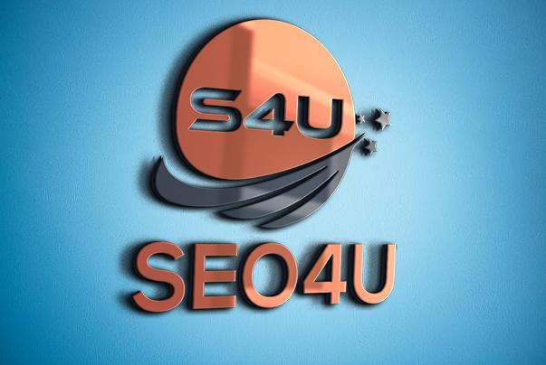 Logo of BestSEO4u Advertising And Marketing In Dagenham, Greater London