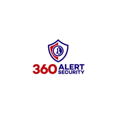 Logo of 360 Alert Security Ltd Security Services In Manchester, Greater Manchester