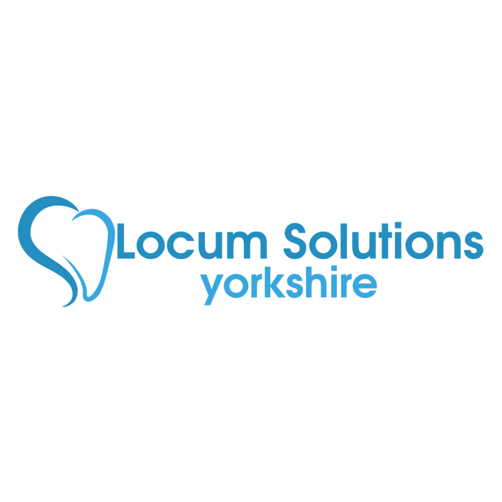 Logo of Locum Solutions Recruitment And Personnel In Leeds, West Yorkshire