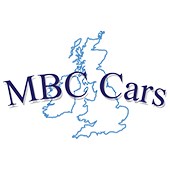 Logo of MBC Cars Southend Taxis And Private Hire In Benfleet, Essex