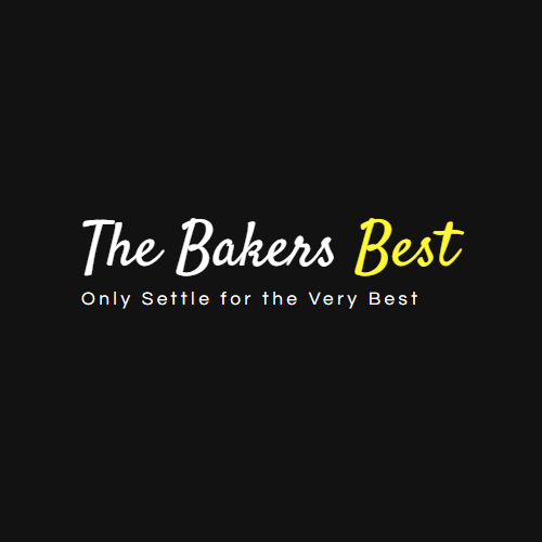 Logo of The Bakers Best Bakers In St Neots, Cambridgeshire