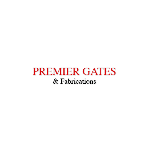 Logo of Premier Gates & Fabrications Gates And Fabrication In Stockton On Tees, County Durham
