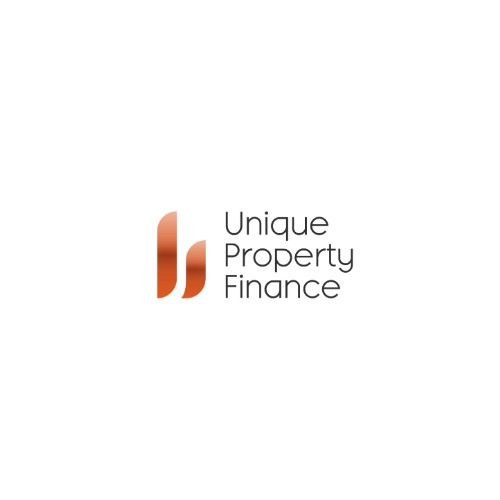 Logo of Unique Property Finance