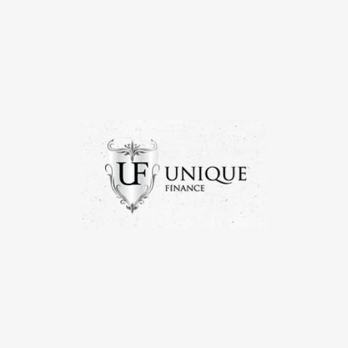 Logo of Unique Finance