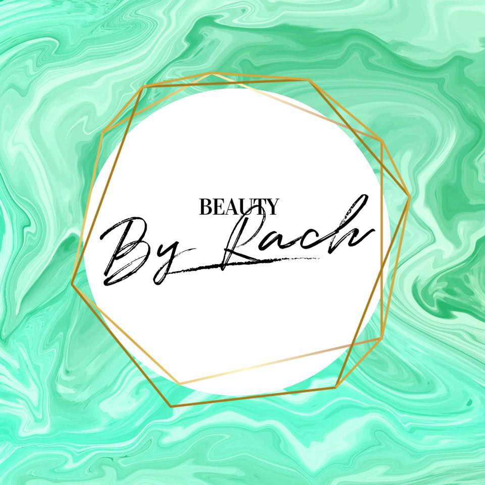 Logo of Beauty By Rach Beauty Consultants And Specialists In Stockton On Tees, County Durham