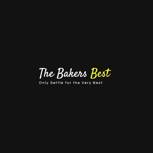 Logo of The Bakers Best Catering - Mobile In Bedford, Bedfordshire