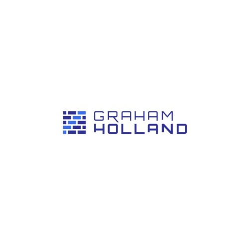 Logo of Graham Holland