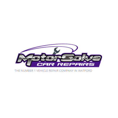 Logo of Motorsolve Car Repairs Car Repairs & Servicing In Kings Langley, Herefordshire