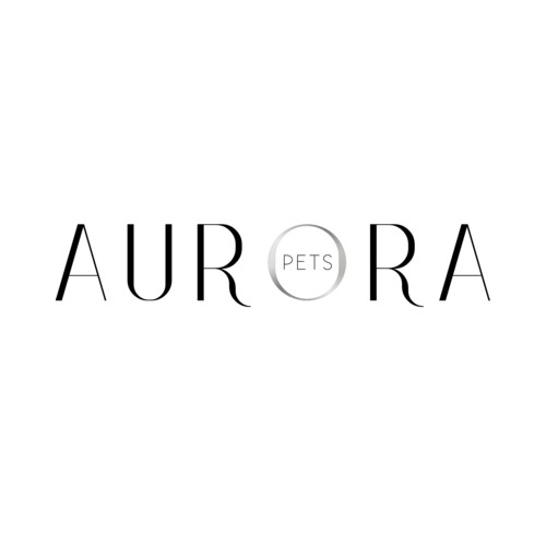 Logo of Aurora Pets Pet Services In Maidstone, Kent