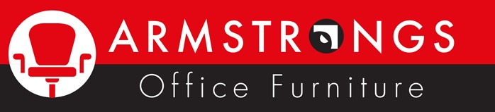 Logo of Armstrongs Office Furniture