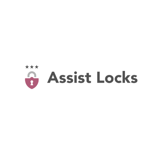 Logo of Assist Locks Locksmiths In Hounslow, Greater London