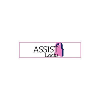 Logo of Assist Locks Locksmiths In Twickenham, Greater London