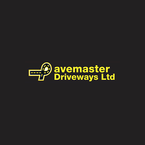 Logo of Pavemaster
