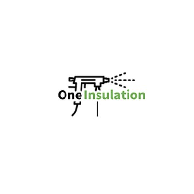 Logo of One Insulation Insulation Installers In Sheffield, South Yorkshire