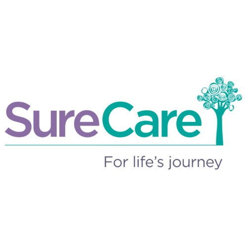 Logo of SureCare Wycombe Home Care Services In High Wycombe, Buckinghamshire