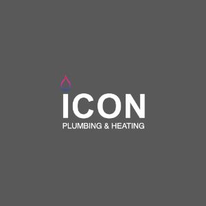 Logo of Icon Plumbing Heating