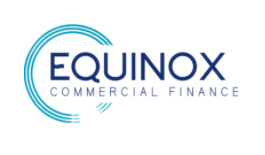 Logo of Equinox Commercial Finance Financial Advisers In Thirsk, North Yorkshire
