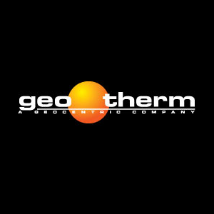 Logo of Geo Therm Ltd Thermometers And Thermostats In Southwold, Suffolk