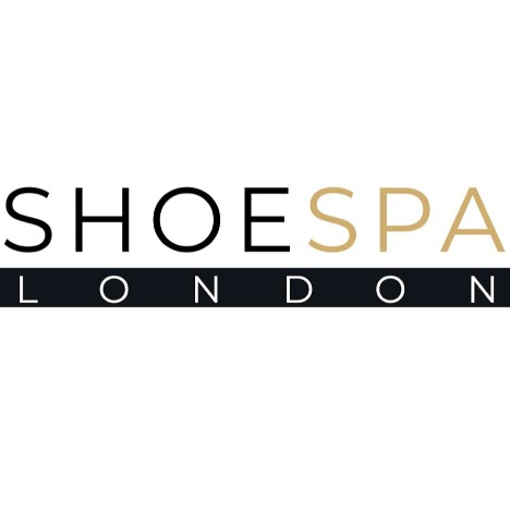 Logo of Shoe Spa Shoe Repairing In Islington, London