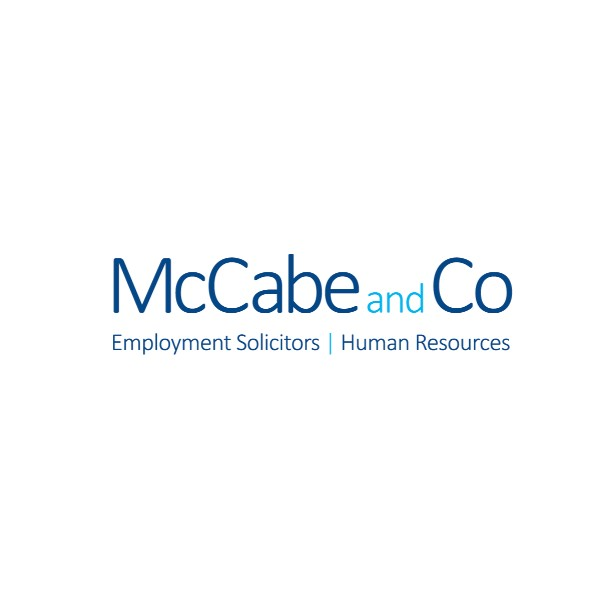 Logo of McCabe and Co Solicitors Newbury