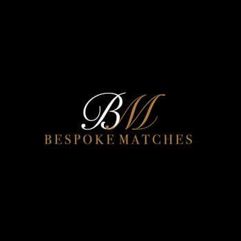 Logo of Bespoke Matches Dating And Friendship Agencies In Mayfair, London