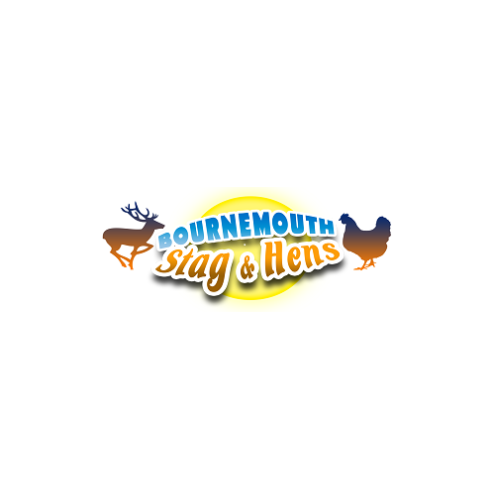 Logo of Bournemouth Stag and Hens Party Plan Agents In Bournemouth, Dorset