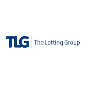 Logo of The Letting Group Estate Agents In Darlington, County Durham