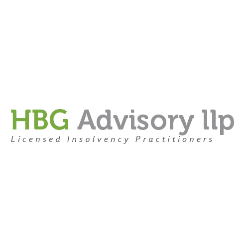 Logo of HBG Advisory LLP Insolvency Practitioners In Southport, Merseyside