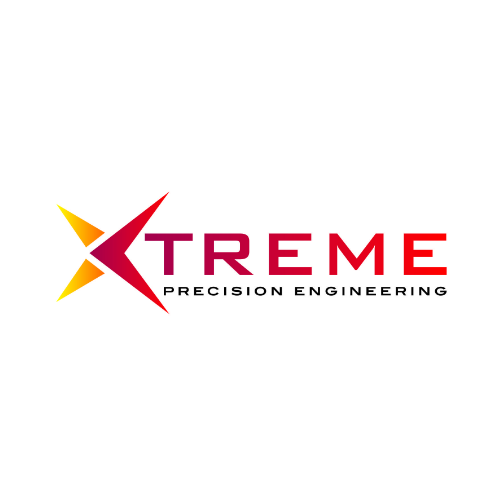 Logo of Xtreme Precision Engineering Ltd