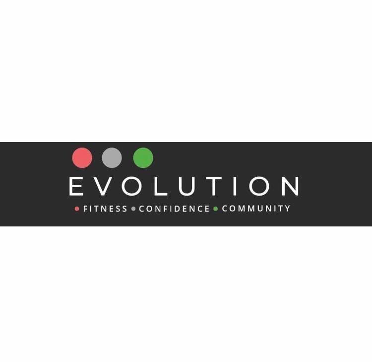 Logo of Evolution Group Training Leamington Personal Trainer In Leamington Spa, Warwickshire