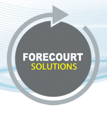 Logo of Forecourt Solutions Ltd