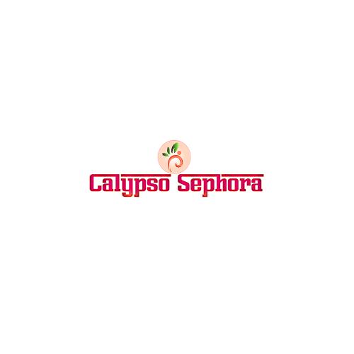 Logo of Calypso Sephora Clothing In Woking, Surrey