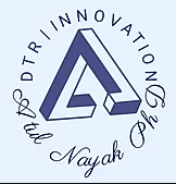 Logo of Atul Nayak PhD Consultants In Newham, London