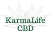 Logo of KarmaLife CBD CBD Oil And Liquids In Chatteris, Cambridge