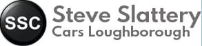 Logo of Steve Slattery Cars Ltd