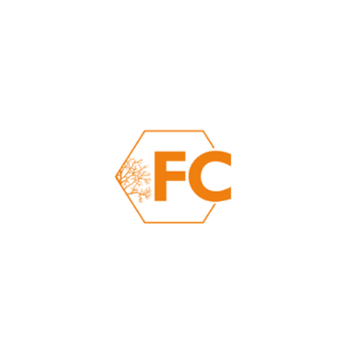 Logo of Forever Creative Photography Ltd Commercial Photography In Scarborough, North Yorkshire