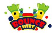 Logo of Bouncy Castle Hire Lewes Bouncy Castle Hire In Lewes, East Sussex