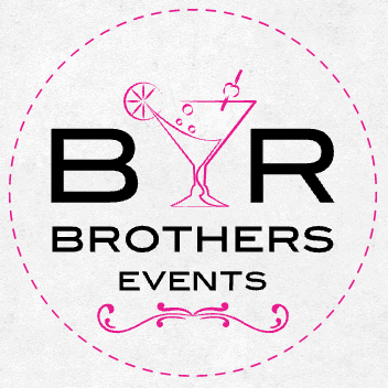 Logo of Bar Brothers Events Ltd Mobile Bar Hire In London, Greater London